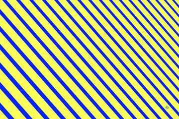 Geometric composition #11