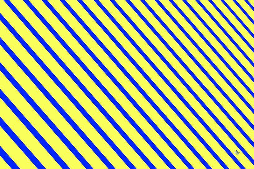 Geometric composition #11 van Jan Everink