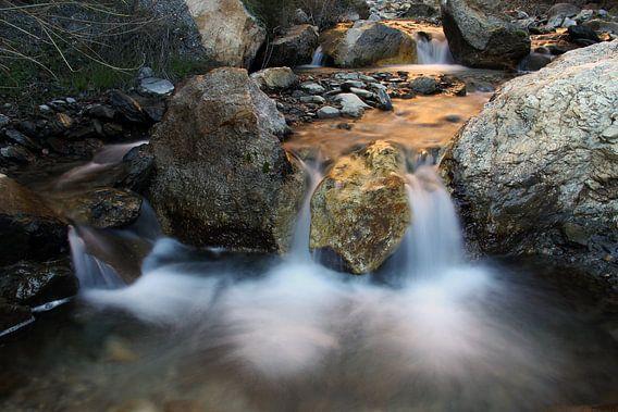 Rio Torrente