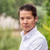 Guus van der Linde profielfoto