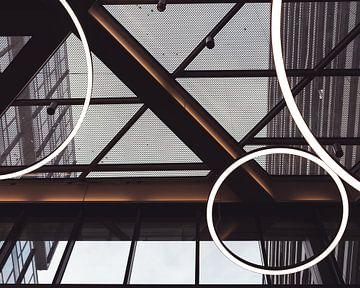Details zur Architektur von Jonai