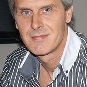 Philippe Velghe profielfoto