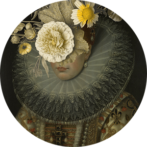 Isabella van M Duizendstra