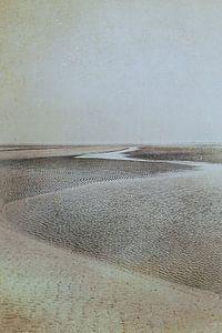 Zand en water 2