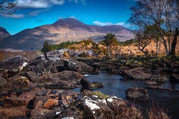 Irland von Jeroen te Lindert