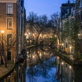 Mooi Utrecht! von Dirk van Egmond