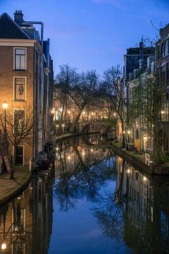 Mooi Utrecht! sur Dirk van Egmond