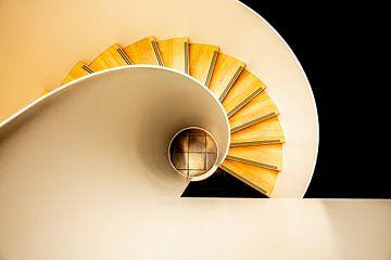 Grafik-Design von Anita Martin, AnnaPileaFotografie
