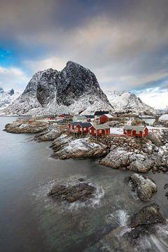 The Village von Tilo Grellmann | Photography