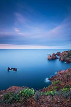 Kaap Dramont van Yannick Lefevre