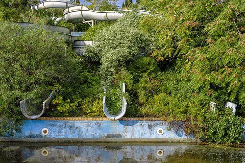 Aquaparc Waterworld