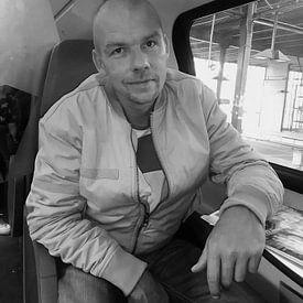 Bert Hooijer avatar