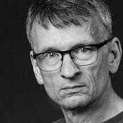 Bernd Döbel profielfoto