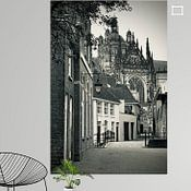 Den Bosch aan de Muur profielfoto