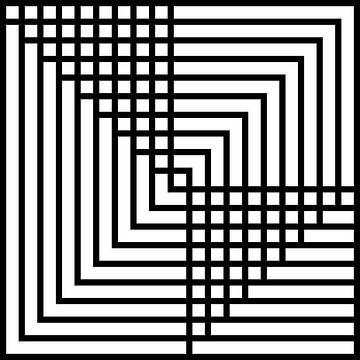 ID=1:2-10-58 | V=012 van Gerhard Haberern