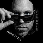 Justin Sinner Pictures ( Fotograaf op Texel) profielfoto