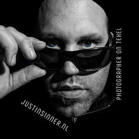 Justin Sinner Pictures ( Fotograaf op Texel) avatar