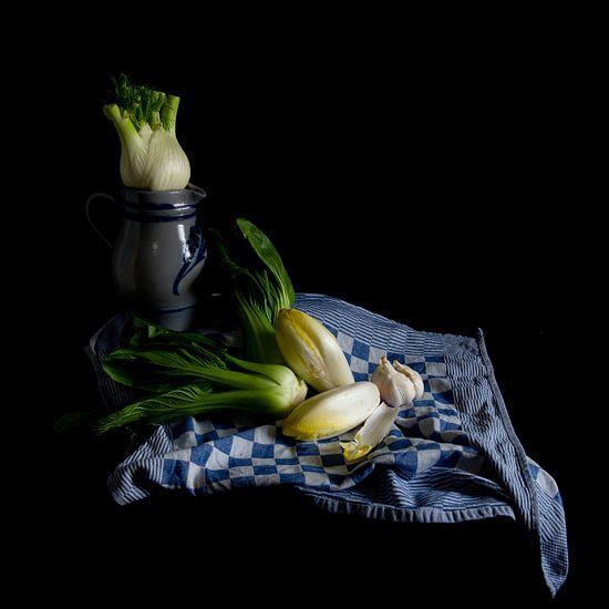 kitchen-art