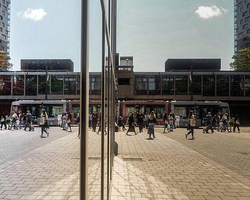 010 Hennekijnstraat van