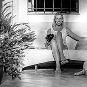 Danielle Bosschaart profielfoto