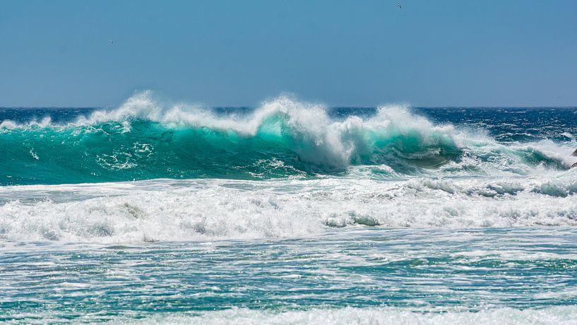 Two Oceans von Alexander Schulz