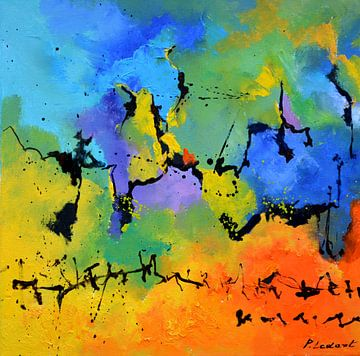 abstract 4471013 sur pol ledent