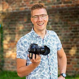 Max ter Burg Fotografie avatar