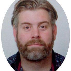 Mark van der Werf avatar