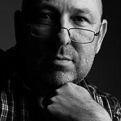 Henk Elshout Profilfoto