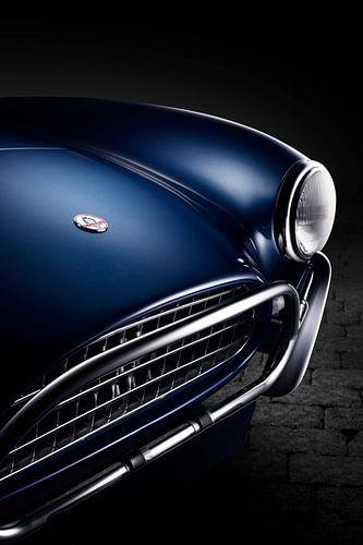 1964 AC Shelby cobra 289