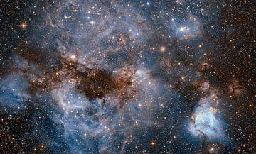 Melkweg van