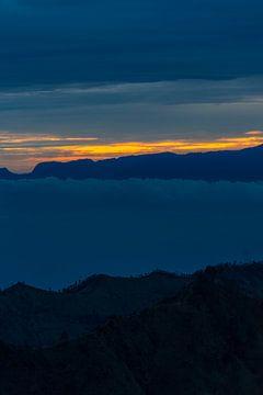 Indonesië van René Schotanus
