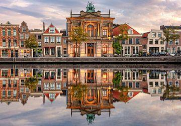 Teylers museum von