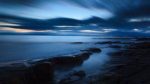 Firth of Clyde van Joop van Aerts