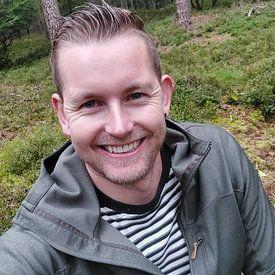 Kevin van den Hoven avatar