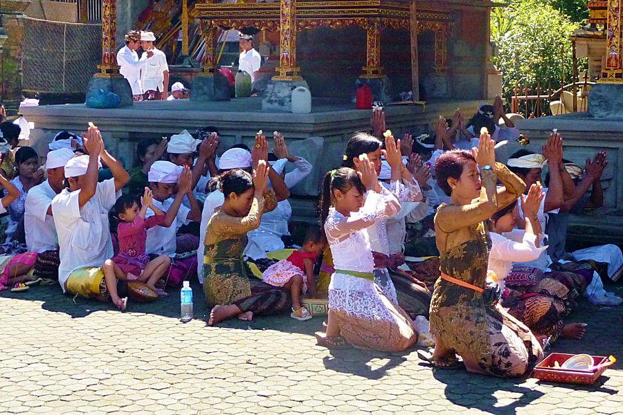 Sulawesi.