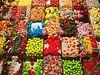 Kleurrijk snoepgoed in de snoepwinkel van iPics Photography thumbnail