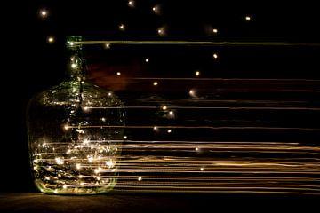 Licht snelheid