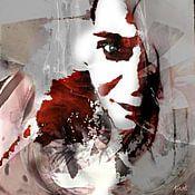 Kirsti's Kunst Profilfoto