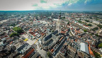 Breda van MaxDijk Fotografie