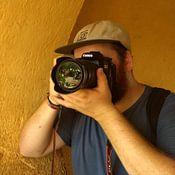 E Blaas Profilfoto