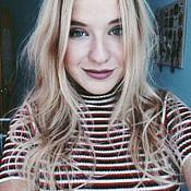 Lola Vogels avatar