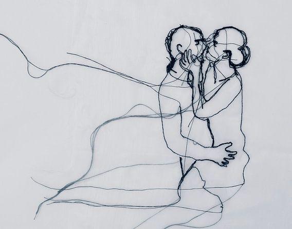 """Intimität"