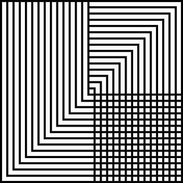 ID=1:2-15-88 | V=040 van Gerhard Haberern