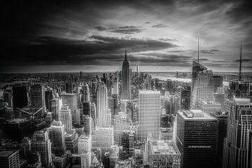 Jour et nuit sur Joris Pannemans - Loris Photography
