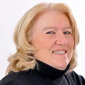 Wilma Overwijn Profilfoto