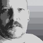 Jan Peter Jansen Profilfoto