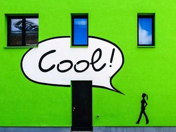 Cool von brava64 - Gabi Hampe