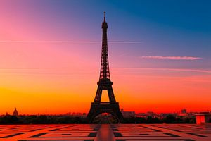 PARIS 16
