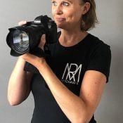 Mirjam Verbeek Profilfoto